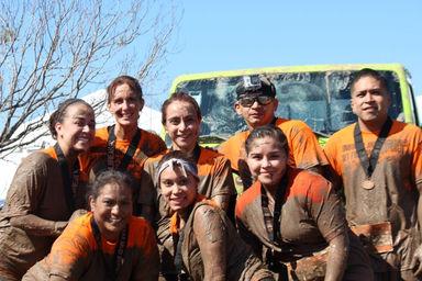running team 4.jpg