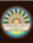 morning light kombucha logo.png