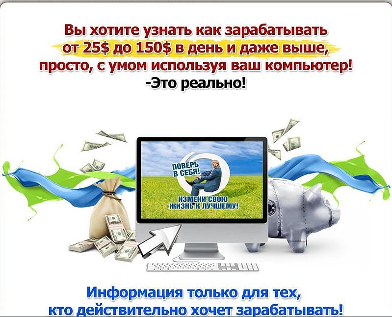 http://static.wixstatic.com/media/e8f437_a3a9ed593e134029bff2f3d56169df0a.jpg_srz_p_799_646_75_22_0.50_1.20_0.00_jpg_srz