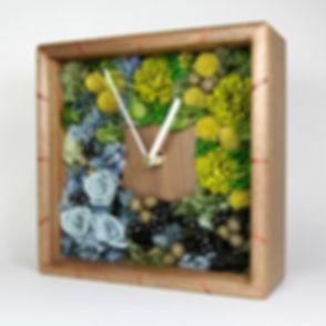 f_clock_12.jpg