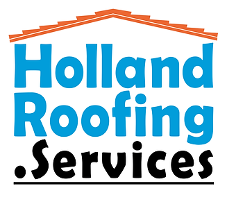 Holland Roofing Services Vancouver