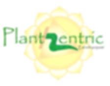 PlantZentricLogo.PNG