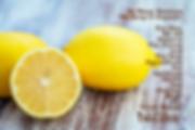 lemon wkio.png