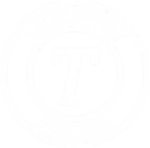 tacco_logo2.png