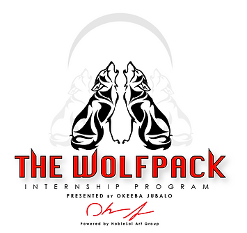 a message from our pack leader