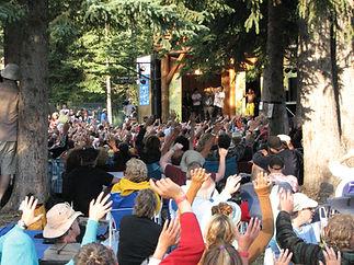 Canmore Folk Fest 07 009.jpg