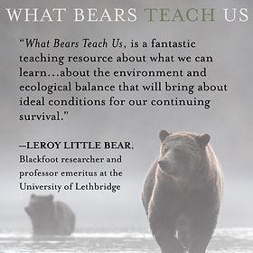 What_Bears_Teach_Us_QN1.jpg