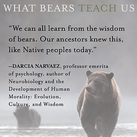 What_Bears_Teach_Us_QN3.jpg