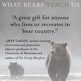 What_Bears_Teach_Us_QN2_edited.jpg