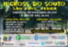 II CROSS DO SOUTO.png