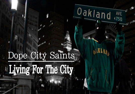 Dope City Pics Dope City Saints Rock Ill
