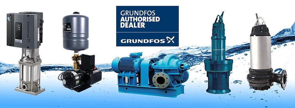 gigamate grundfos pumps authorised dealer. Black Bedroom Furniture Sets. Home Design Ideas