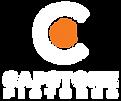 Logo_Capstone_negWhite_01.png