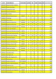 sondage rallye-12-12-19_Page_1.jpg