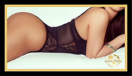 massagesalon intiem tantra massage heerenveen