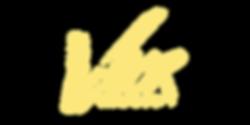 New Vigor Logo YELLOW.PNG