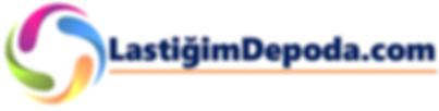 lastiğim_depoda_logo_6.png