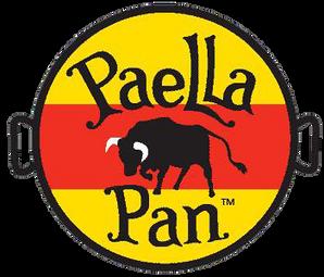 PaellaPan Logo.png