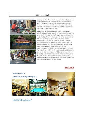 4 VIETNAM Un Autre Voyage_edited.jpg