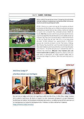 6 VIETNAM Un Autre Voyage_edited.jpg