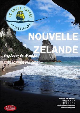 1-Un_autre_Voyage_Nouvelle_Zélande.jpg