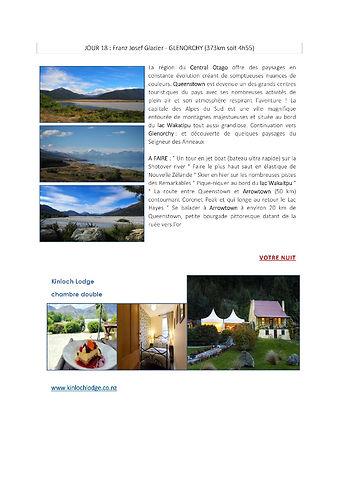 14-Un_autre_Voyage_Nouvelle_Zélande_edit