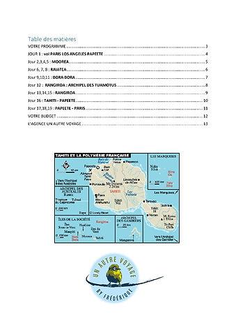 2- Polynesie Un Autre Voyage_edited.jpg