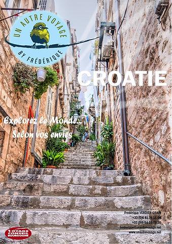 1 un autre voyage Croatie_edited.jpg