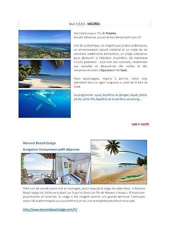 5- Polynesie Un Autre Voyage_edited.jpg