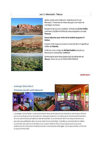 5 Voyage France Marrakech_edited.jpg