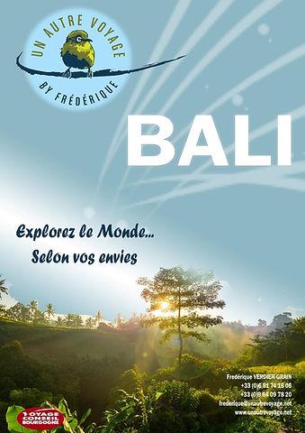 Bali 1_edited.jpg