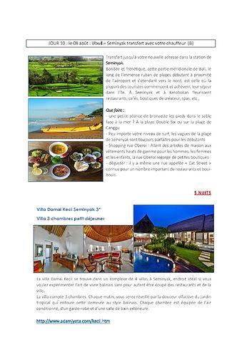 Bali 9_edited.jpg
