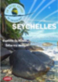 1 Un autre voyage SEYCHELLE_edited.jpg