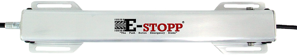 epb, electronic parking brake, emergency brake, best, e-stopp, e-stop