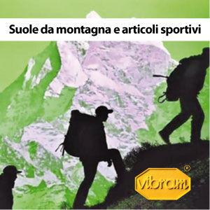 vibram_suole_montagna_sport