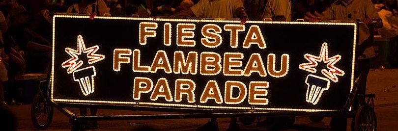 Fiesta+Flambeau+P.JPG