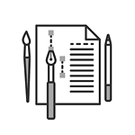 Icône document