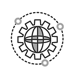 Icône web