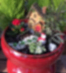 winter-fairy-garden-1-e1478981488519.jpg