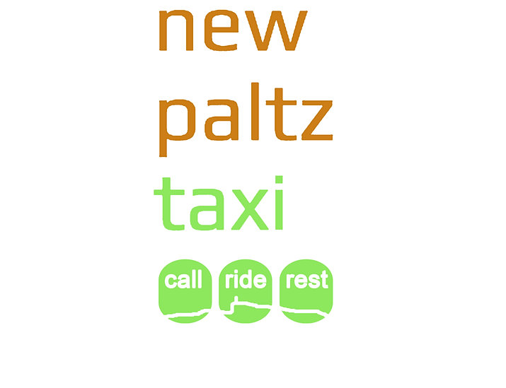 new paltz personals Classifieds & want ads around new paltz, ny new york.
