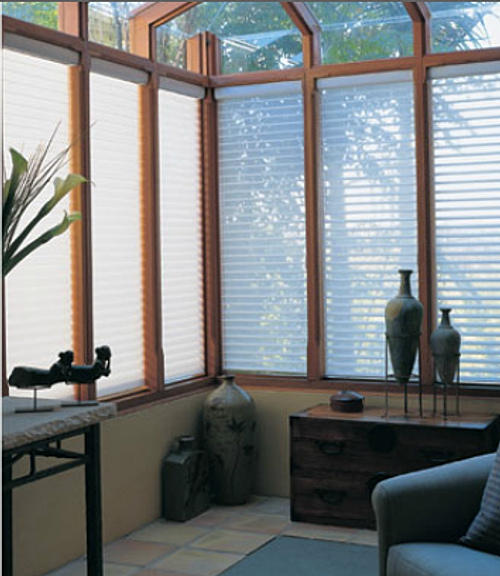 Affordable Decorators   Gallery   Window Treatments