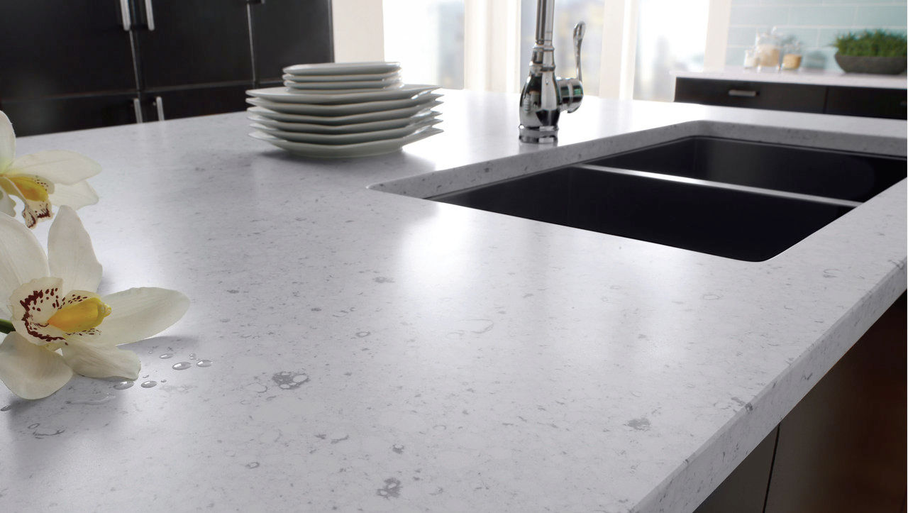 quartz_vs_granite_countertops