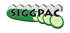 sigg plant.png