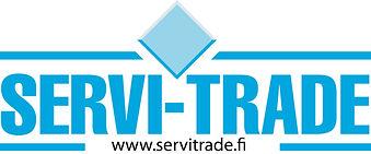 Servi-Trade logo-RIKTIG med www [Converted].jpg