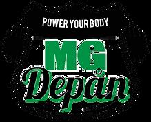 logo ny mg.png
