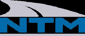 NTM-logo2x-v2.png