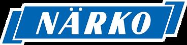 Närko annons.png