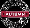 Ealing Autumn Festival