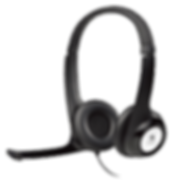 HEADSET_H390_04.png