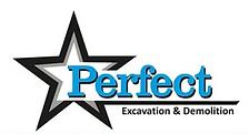 PerfectX_Logo.PNG